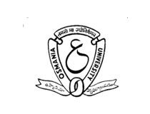OSMANIA