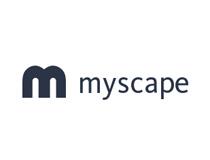 myscape
