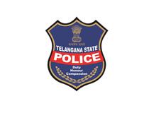 Telangana_Police_Logo