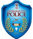 HyderabadPoliceLogo